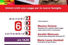2016.09.06_Ciampino