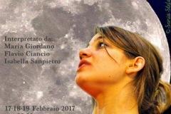 2017.02.17-19_Sinestesia