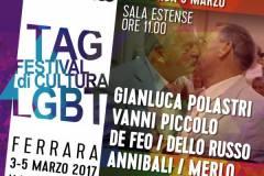 2017.03.05_Ferrara_2