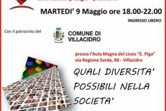 2017.05.09_Convegno_Villacidro_1