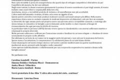 2017.05.09_Convegno_villacidro_2