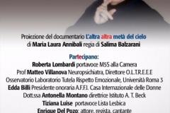 2017.05.17_MunicipioIII