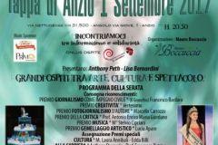 2017.09.01_Anzio