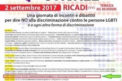 2017.09.02_ViboValentia_Omofobia-del-mio-stivale-programma