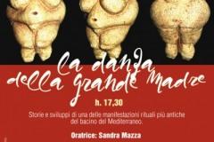 2017.10.08_Mazza_DANZA-GRANDE-MADRE
