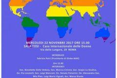 2017.11.22_CasaDonne_Roma