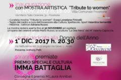 2017.12.01_Anzio_Imma
