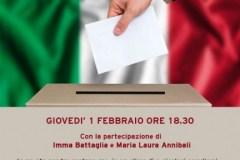 2018.02.01_Elezioni_1