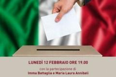 2018.02.12_Elezioni_M5S