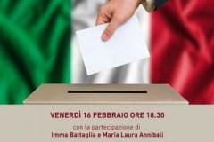 2018.02.16_Elezioni_LEU