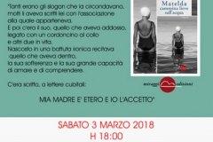 2018.03.03_Matelda