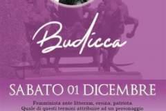 2018.12.01_Mazza_Budicca