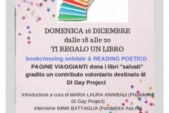 2018.12.16_Bookcross