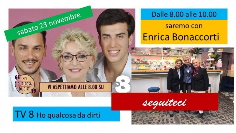 2019.11.23_TV8_Bonaccorti