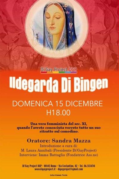 2019.12.15_Mazza_Ildegarda