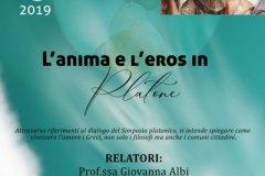2019.03.23_Albi_EROS_PLATONE