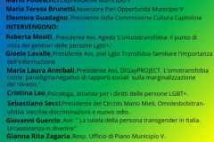 2019.05.09_CasaCultura_MunV_2
