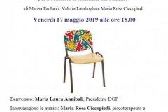 2019.05.17_Scuola