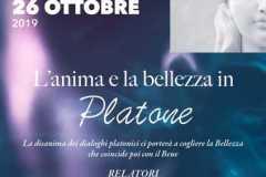 2019.10.26_Albi_Bellezza_Platone