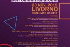 2019.11.23_Livorno