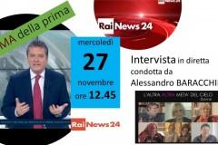 2019.11.27_RAI_Baracchini