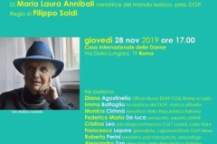 2019.11.28_Film_CasaDonne