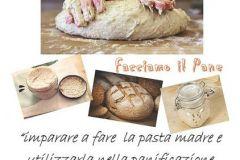 2019.12.21_Pasta