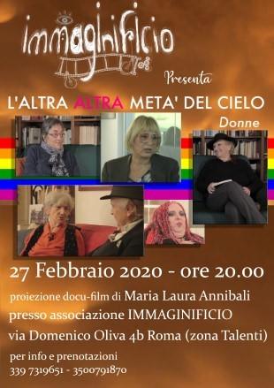 2020.02.27_Donne_Immaginifico