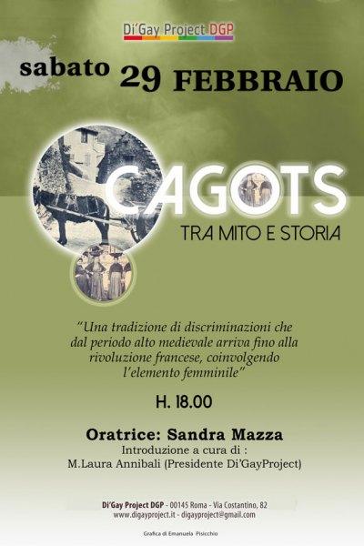2020.02.29_Mazza_CAGOTS