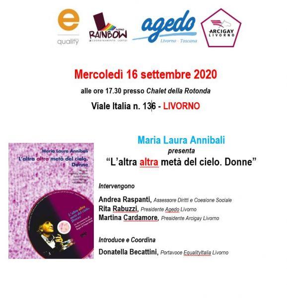 2020.09.16_Livorno_Altra3