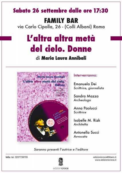 2020.09.26_Croce_libreria