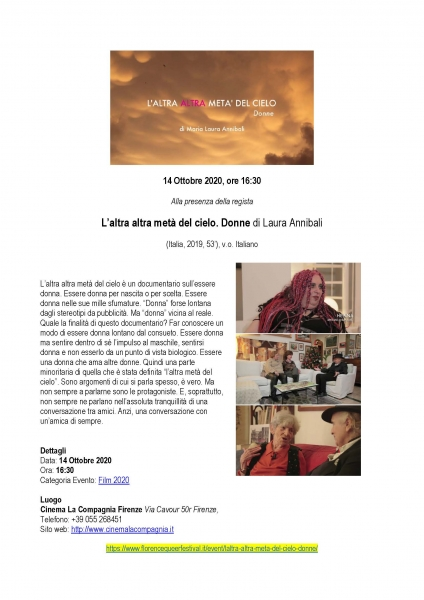 2020.10.14_Florence-Queer-Festival_1