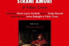 2020.01.17_Croce-strani-amori