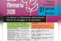 2020.01.27_MunicipioVII_Memoria