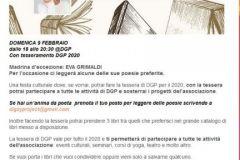 2020.02.09_Bookcross