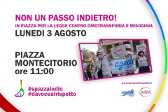 2020.08.03_Montecitorio_Zan