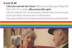 2020.10.14_Florence-Queer-Festival_0