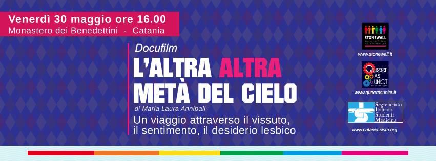 Catania 30 maggio 2014
