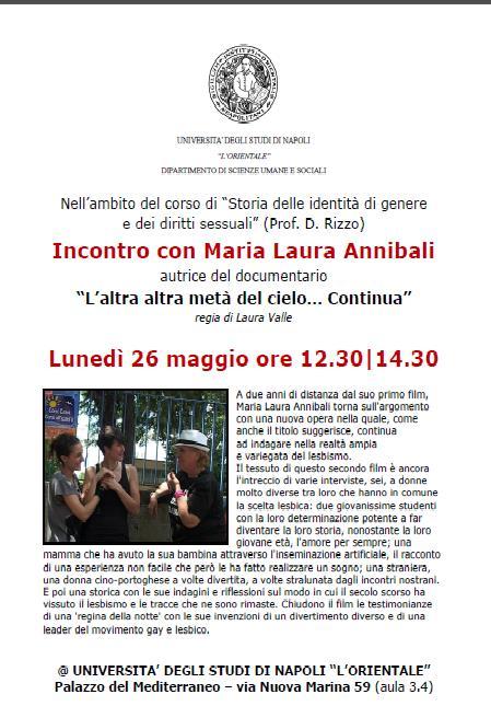 Univ.Napoli