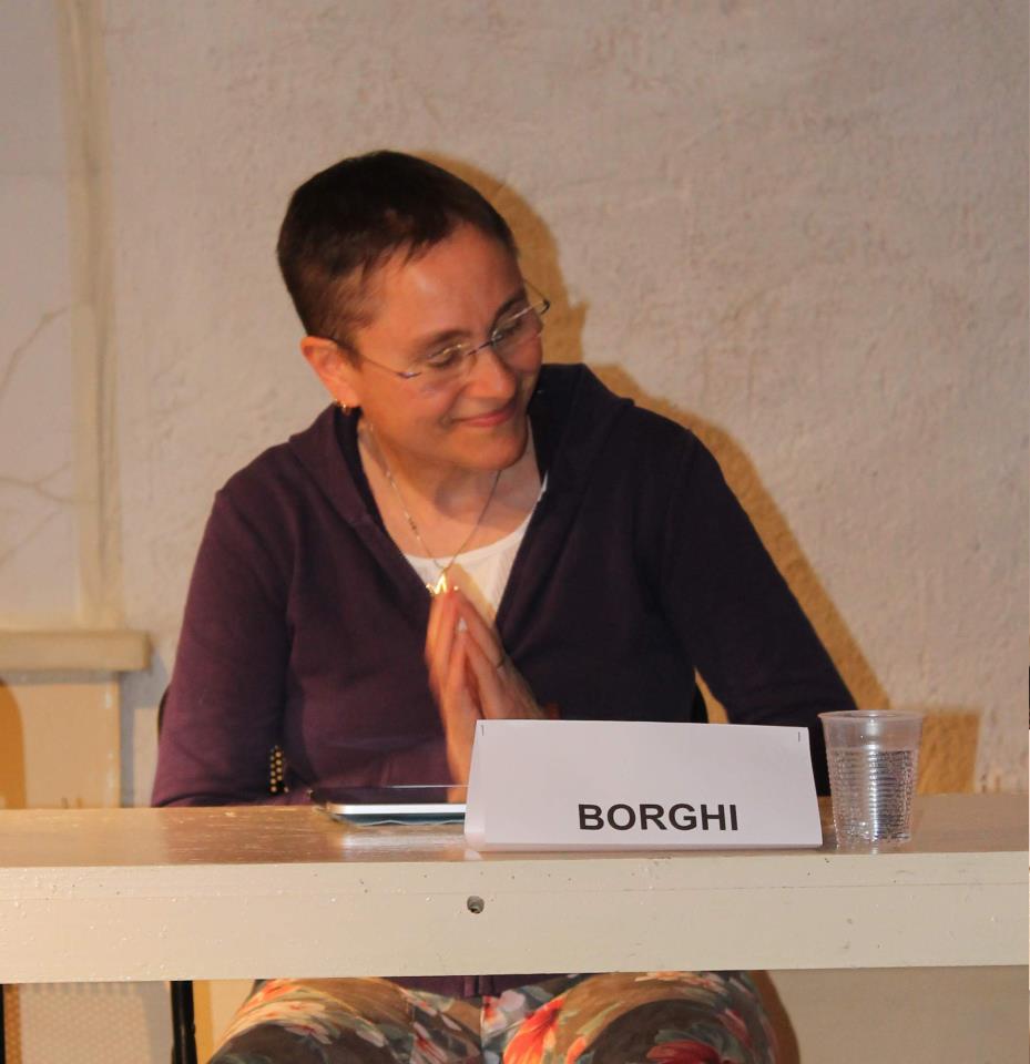 lidia borghi (1)