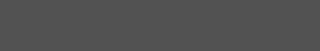 Smazing_logo