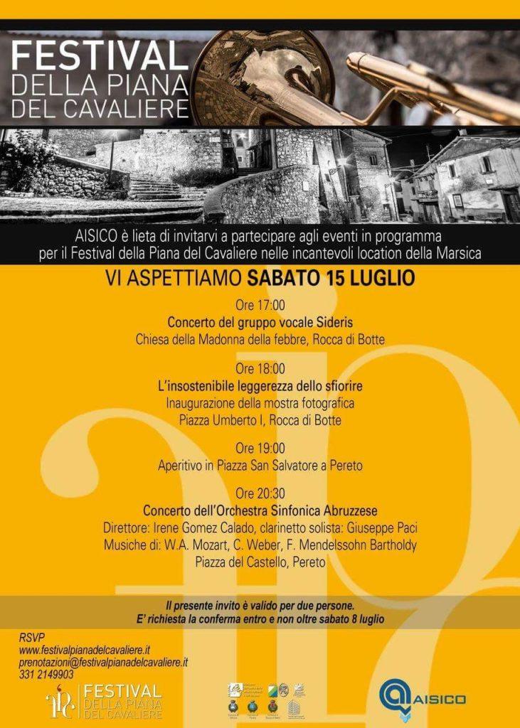 Piana_del_Cavaliere