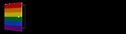 Altre Storie - logo