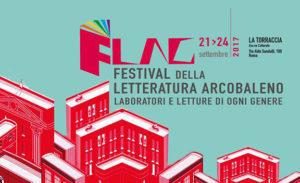 Festival romano FLAG 2017