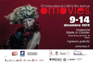 Napoli, Omovies Film Festival 2019