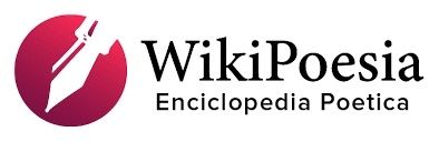 Profilo in WikiPoesia