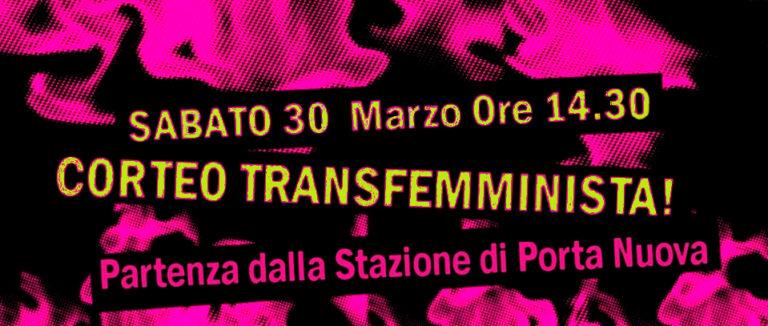 30 marzo 2019 – Verona